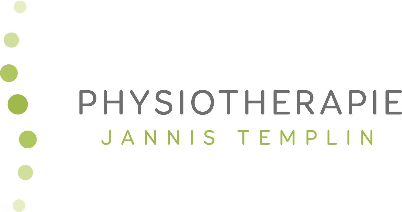 Physiotherapie Templin